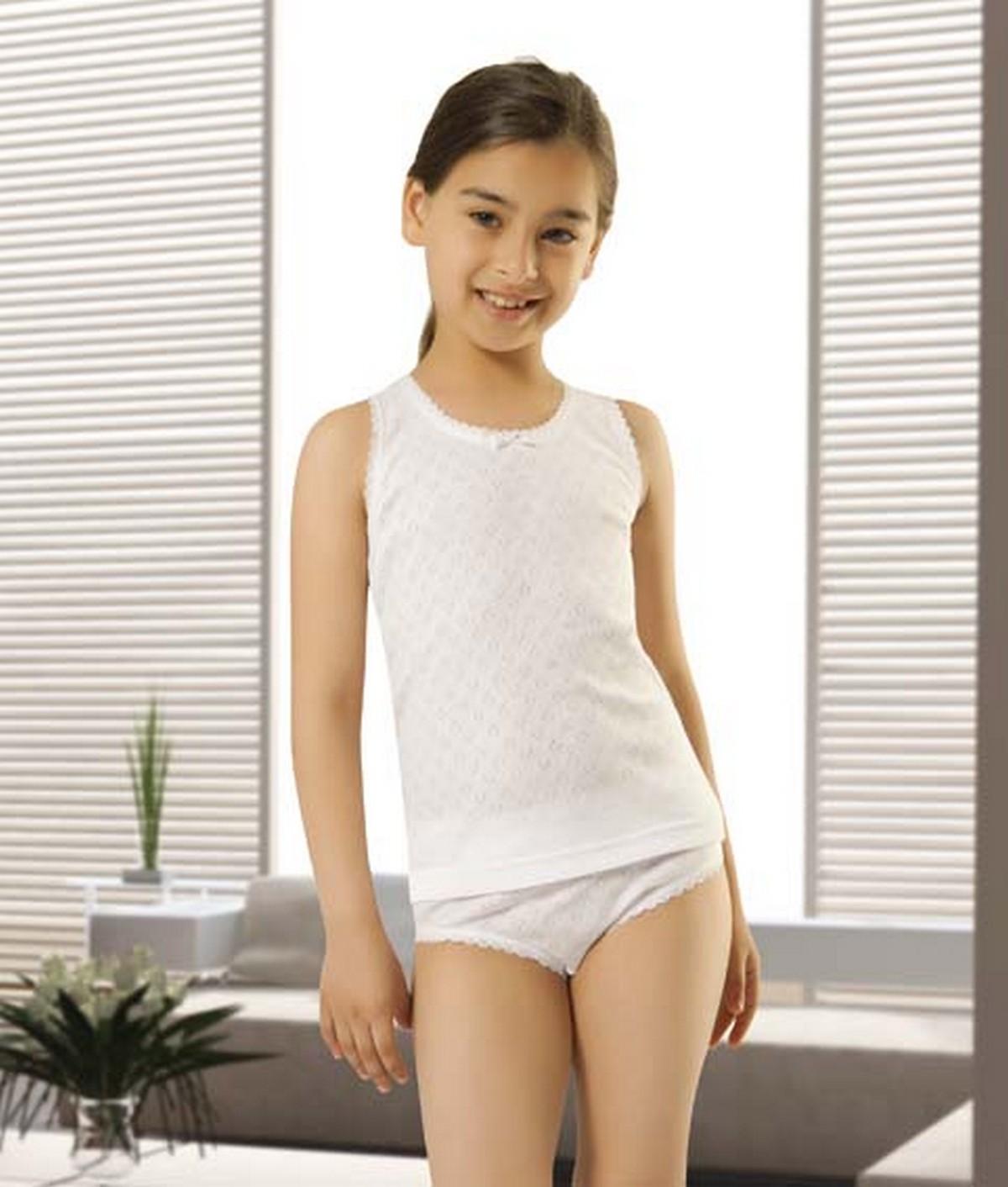 Фото девочек 12 лет в домашних условиях в нижнем